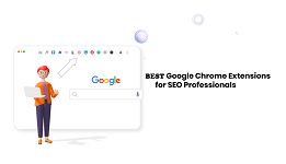 Google-Extensions-for-SEO