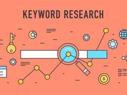 Keyworrd-research-thumbnail